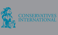 http://Conservatives%20International