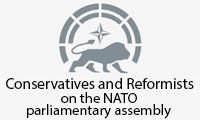 http://Nato%20ACRE