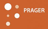http://Prager
