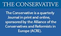 http://conservative%20online