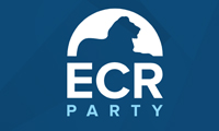 http://ECR%20Party