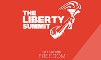 http://Liberty%20Summit