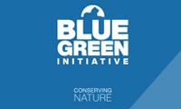 http://Blue-Green