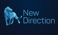 http://NEW%20DIRECTION