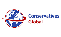 http://Conservatives%20Global